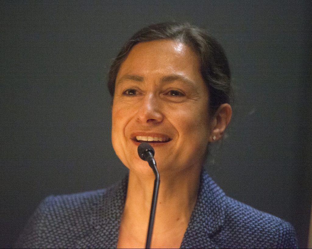 anja-chavez