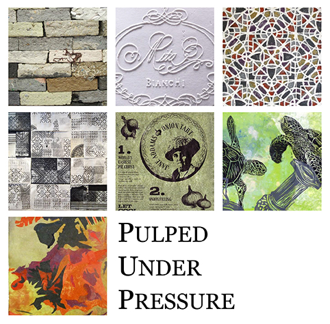 Pulped Under Pressure Jpeg WEB