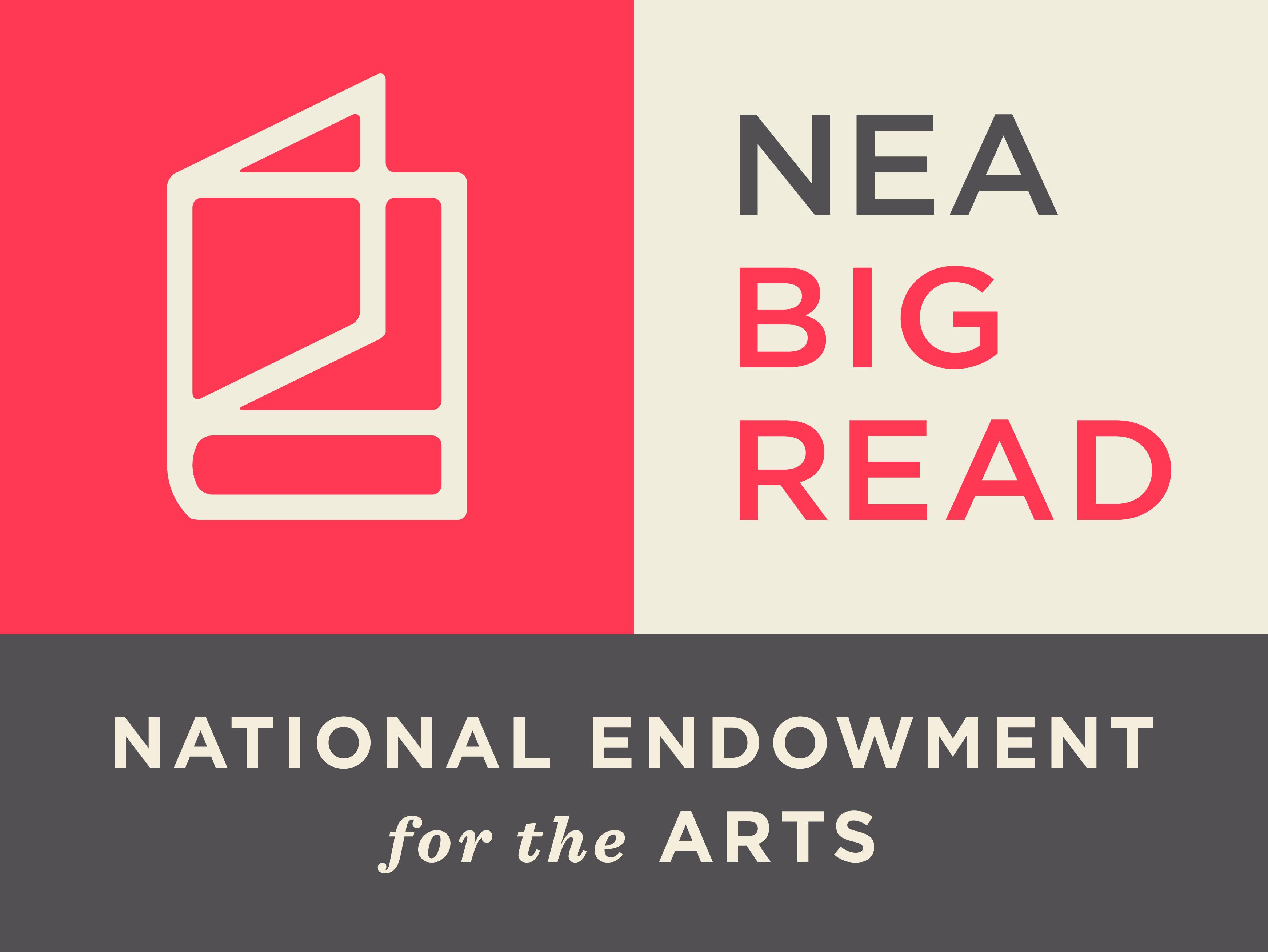 nea_big_read_02_300_dpi