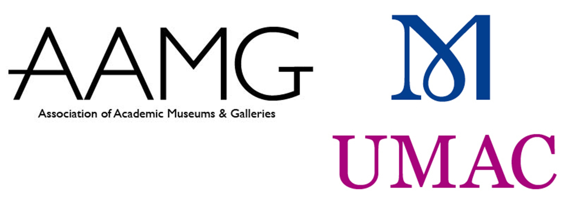 2018 Annual Conference | Association of Academic Museums and Galleries