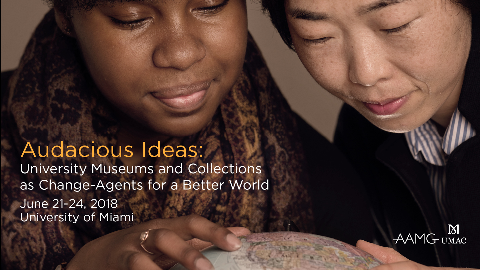 Call for Proposals | Association of Academic Museums and Galleries